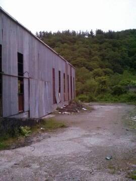 Продажа производственного помещения, Сочи, Камчатская - Фото 2