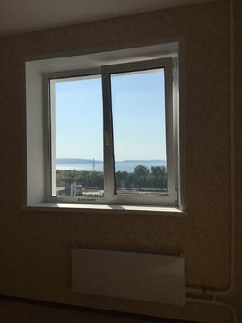 Продам 1-комнатную квартиру 48,1кв.м в ЖК вега г.Тольятти - Фото 1