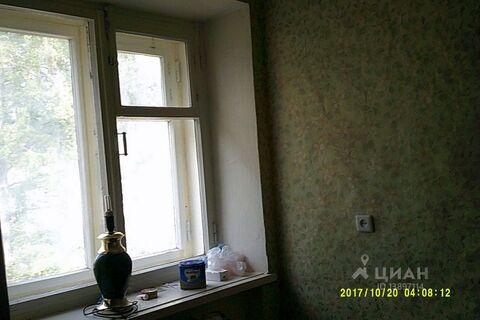 Продажа квартиры, Новоульяновск, Ул. Комсомольская - Фото 2