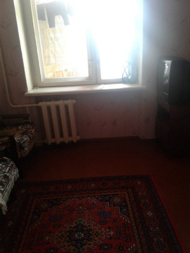 Трехкомнатная квартира 70 кв.м. в г. Таганрог ул. Заводская дом 3 - Фото 5
