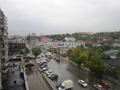 Купить квартиру 70 кв.м. с ремонтом и мебелью в центре Новороссийска - Фото 4