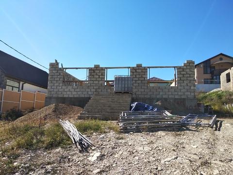 Продам дом в Цемдолине - Фото 2