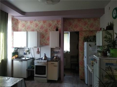 Продаётся дом в п.Уруссу по ул.Юбилейная, 140 кв.м. на участке 10 сот. - Фото 5