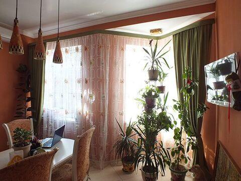 Дом, Ростов-на-Дону, Малиновского, общая 133.00кв.м. - Фото 2