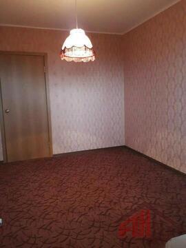 Продажа квартиры, Псков, Рижский пр-кт. - Фото 5