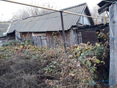 Продажа дома, Балаково, Ул. Коммунистическая - Фото 4