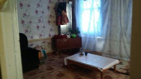 Дом 50м 3 комн, 4 сот, р-н Локомотив, ул. Ходакова - Фото 3