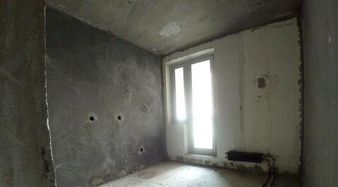 Продам 1-к квартиру, Звенигород город, микрорайон Восточный 28 - Фото 4