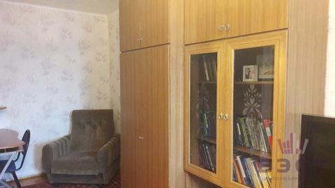 Квартира, ул. Латвийская, д.37 - Фото 4