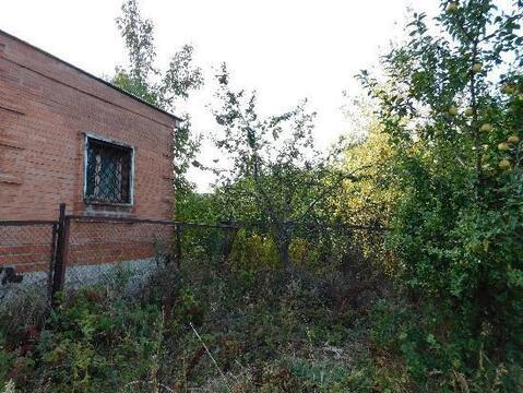 Продажа участка, Жигулевск, Овражная - Фото 3