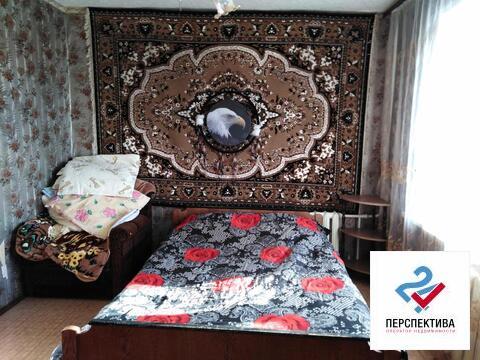 Аренда квартиры, Егорьевск, Егорьевский район, 1-й мкр. - Фото 5