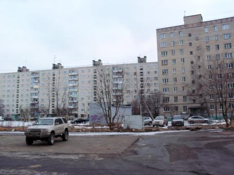 В долгосрочную аренду торговое помещение в г. Сергиев Посад - Фото 3