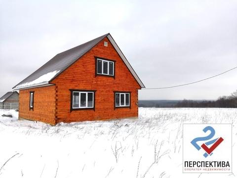 Продажа дома. Минзитарово - Загородная недвижимость, Продажа загородных домов Башкортостан республика