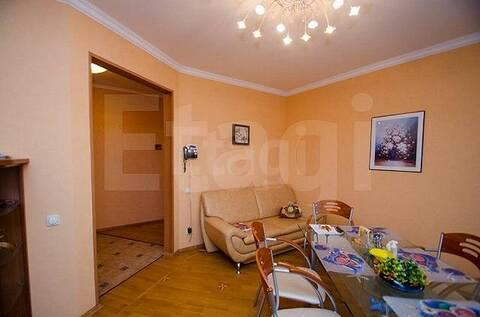 Продам 2-комн. кв. 89 кв.м. Белгород, Преображенская - Фото 5