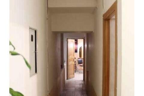 Помещение 93 кв.м, 1-я линия, Винницкая ул, 3, этаж 1/9 - Фото 3