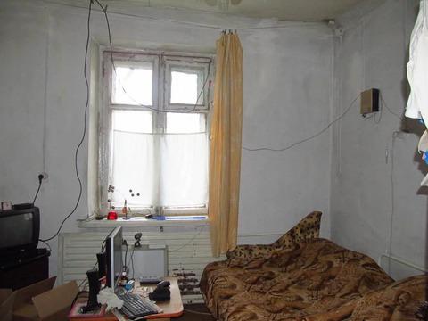 Объявление №58809418: Продаю 1 комн. квартиру. Курган, ул. Маяковского, 20,