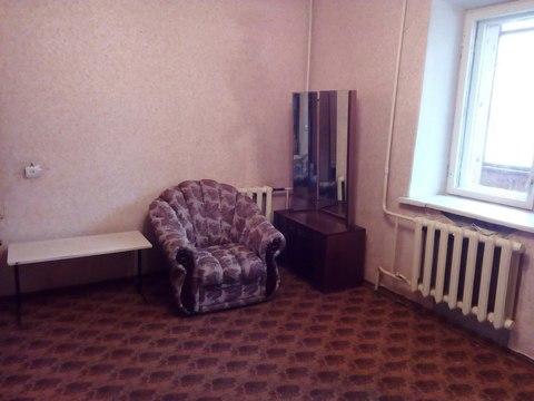 Продам комнату в 4-х комнатной квартире - Фото 4