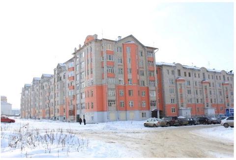 Аренда квартиры, Вологда, Ул. Воркутинская - Фото 2