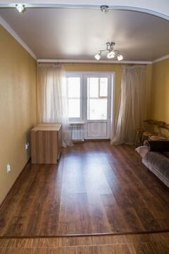 Продажа квартиры, Липецк, Улица Белана - Фото 2