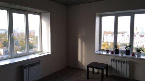 Продажа квартиры, Пенза, Ул. Суворова - Фото 1