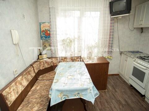 2-комн. квартира, Пушкино, ул Боголюбская, 6 - Фото 3