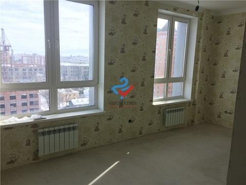Квартира по адресу Чернышевского 28 - Фото 1