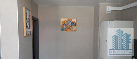 Аренда квартиры, Екатеринбург, Ул. Мельникова - Фото 5