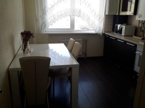 Сдаётся двухкомнатный люкс в центре севастополя, Аренда квартир в Севастополе, ID объекта - 323166186 - Фото 1