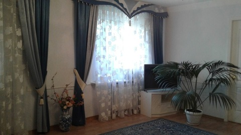 3-комнатная квартира в г. Дубна - Фото 3