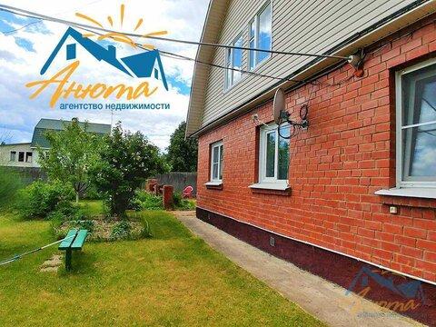 Продается жилой дом 180 кв.м. со всеми коммуникациями в городе Жуков К - Фото 3