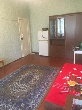 Сдам комнату в 3-к квартире, Новокузнецк город, проезд Казарновского 4 - Фото 3