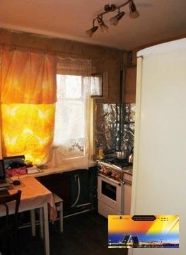 Квартира в отличном месте в престижном микрорайоне у м.Новочеркасская - Фото 2