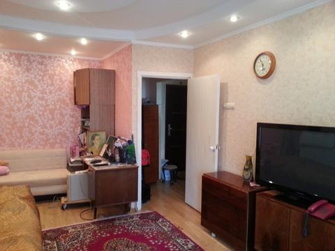 Квартира, ул. Депутатская, д.51 к.А - Фото 1