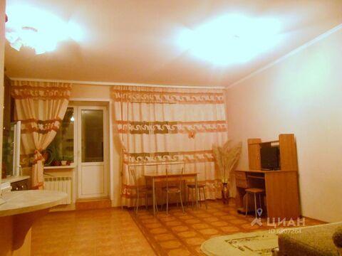 Аренда квартиры, Самара, Просека 5-я - Фото 2