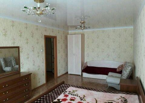 Аренда квартиры, Тюмень, Ул. Сакко - Фото 4