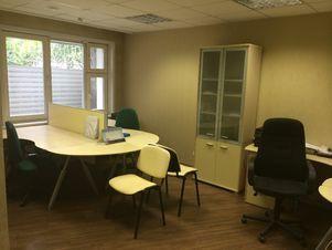 Аренда офиса, Новосибирск, Ул. Железнодорожная - Фото 2