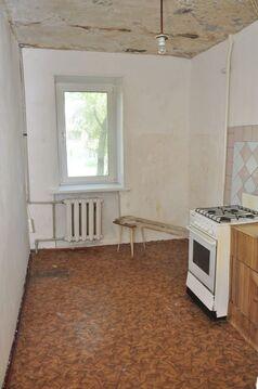 Трехкомнатная, город Саратов, Купить квартиру в Саратове по недорогой цене, ID объекта - 318107861 - Фото 1