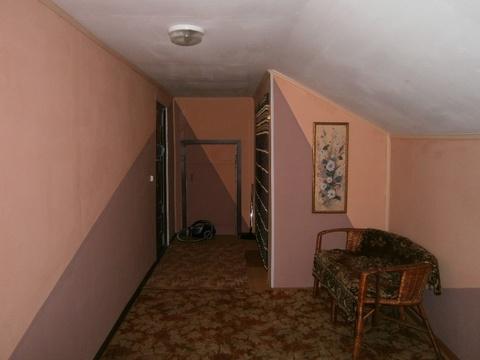 Продажа дома, Опочка, Опочецкий район - Фото 3