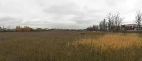Продажа земельного участка, Белгород, Ул. Корочанская - Фото 1