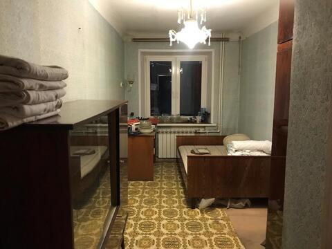 Улица Димитрова 20/Ковров/Сдача в аренду/Квартира/3 комнат - Фото 5