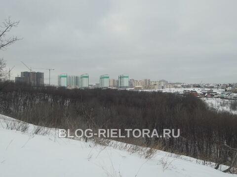 Продажа участка, Саратов, Ул. Большая Долинная - Фото 3