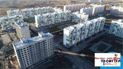 Продажа квартиры, Новосибирск, Ул. Титова - Фото 1