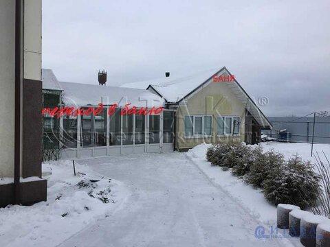 Продажа дома, Сельцо, Волосовский район, 2-й мкр - Фото 3