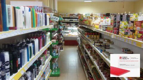 Магазин продуктов г.Одинцово - Фото 2