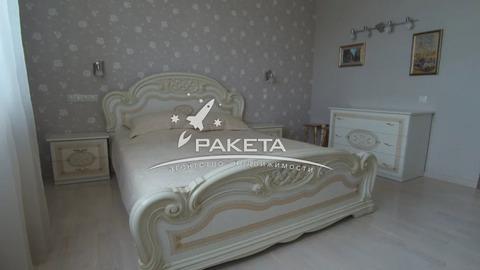 Продажа квартиры, Ижевск, Площадь имени 50-летия Октября - Фото 5