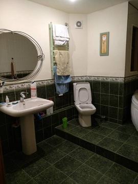 4-х комнатная на Балаклавской - Фото 4