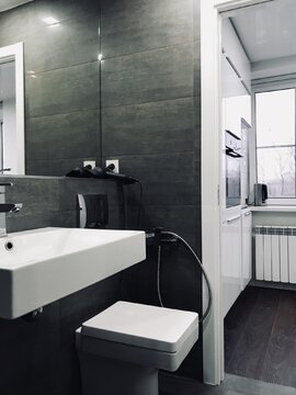 Дизайнерская квартира на м. Динамо - Фото 2