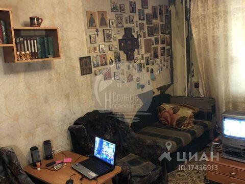 Продажа квартиры, Южно-Сахалинск, Ул. Пушкина - Фото 2