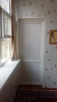 Продажа: 1 эт. жилой дом, ул. Достоевского - Фото 2