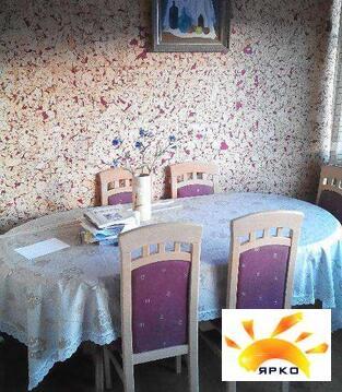 Квартира в Ялте в 2- уровнях 140м2 видовая - Фото 1